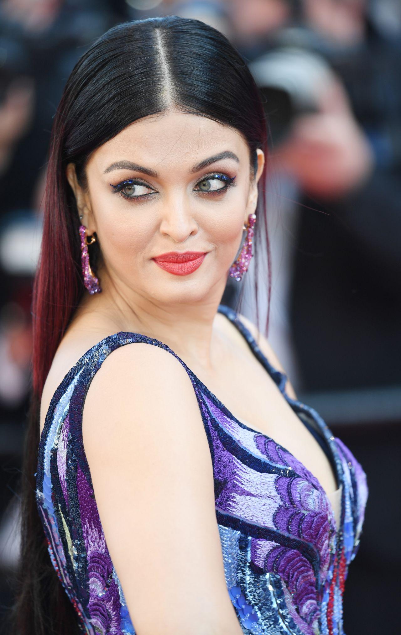 aishwarya rai bachchan - photo #29