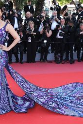 "Aishwarya Rai – ""Girls of the Sun"" Premiere at Cannes Film Festival"