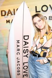 Alexa Losey – Daisy Love Fragrance Launch in Santa Monica