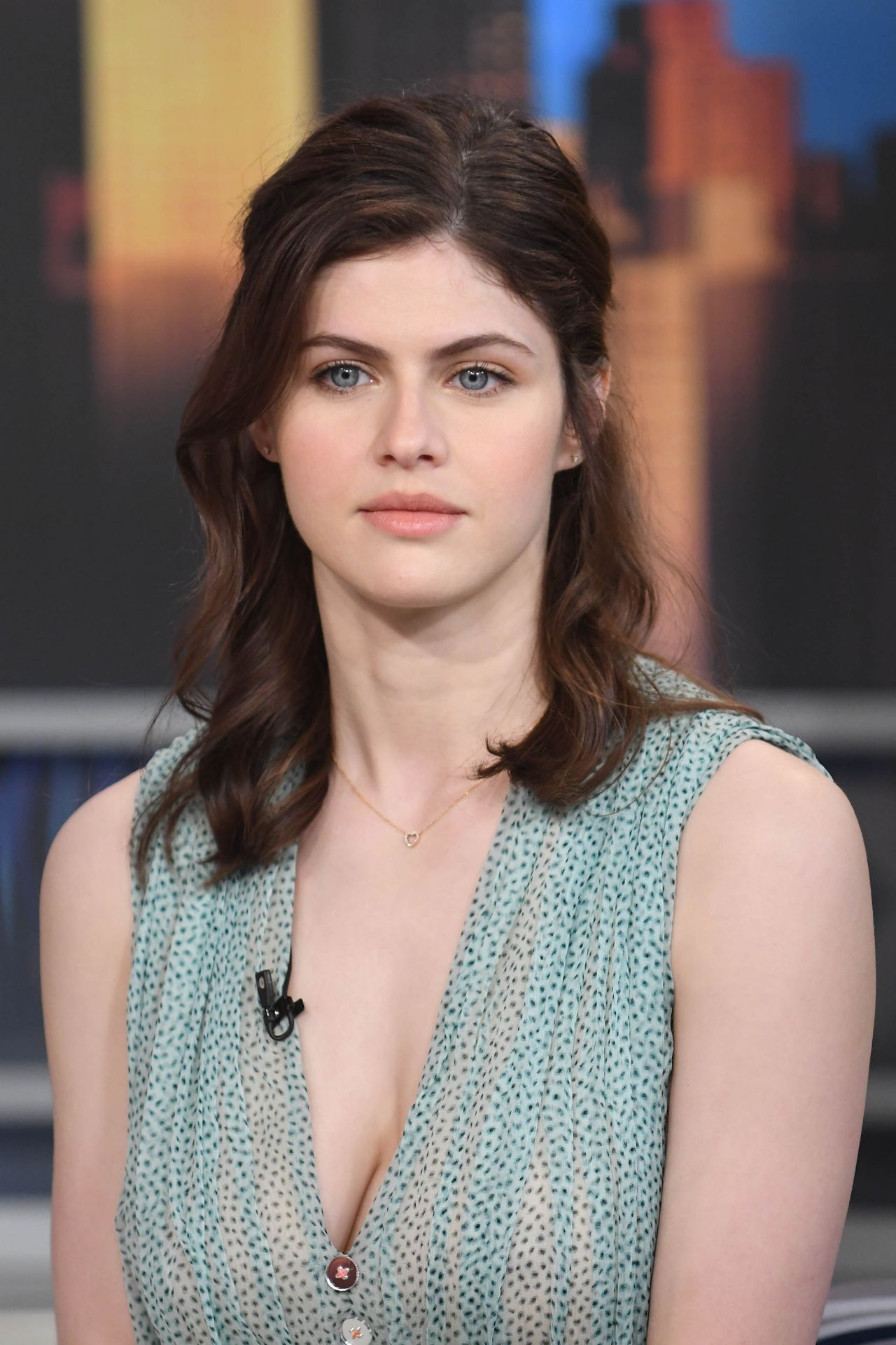 Pictures Alexandra Daddario nudes (72 photos), Pussy, Hot, Boobs, butt 2015
