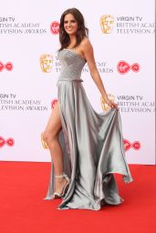 Alexandra Felstead – BAFTA TV Awards 2018 in London