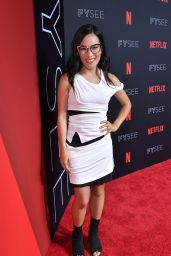 Ali Wong – Netflix FYSee Kick-Off Event in Los Angeles 05/06/2018