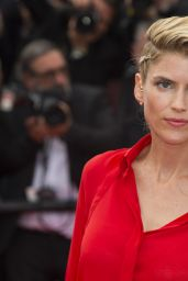 """Alice Taglioni – """"Everybody Knows"""" Premiere and Cannes Film Festival 2018 Opening Ceremony"""