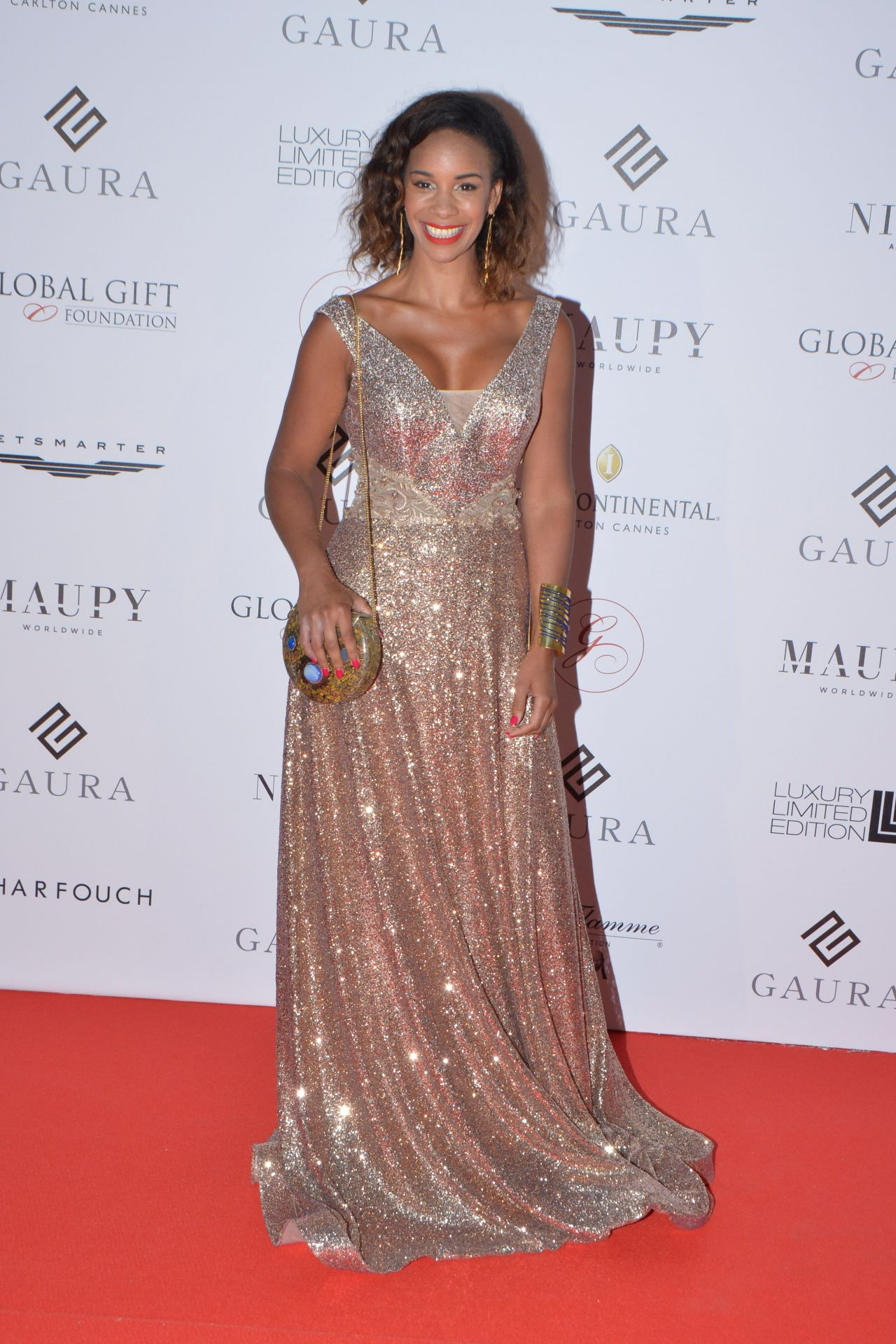 3bdf33eecf8 Alicia Fall – Global Gift Initiative at 2018 Cannes Film Festival