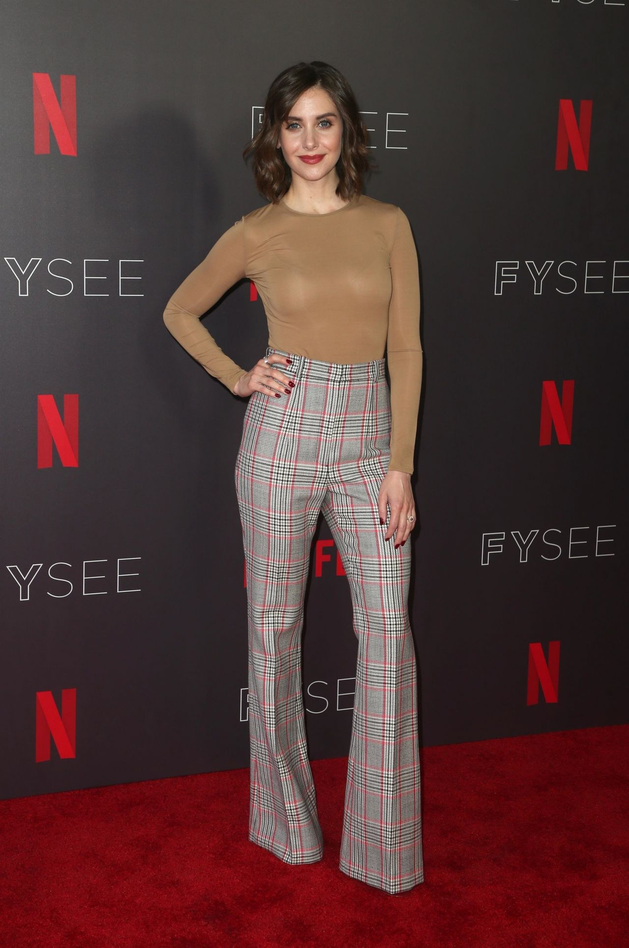http://celebmafia.com/wp-content/uploads/2018/05/alison-brie-netflix-animation-panel-fysee-event-in-la-05-21-2018-11.jpg