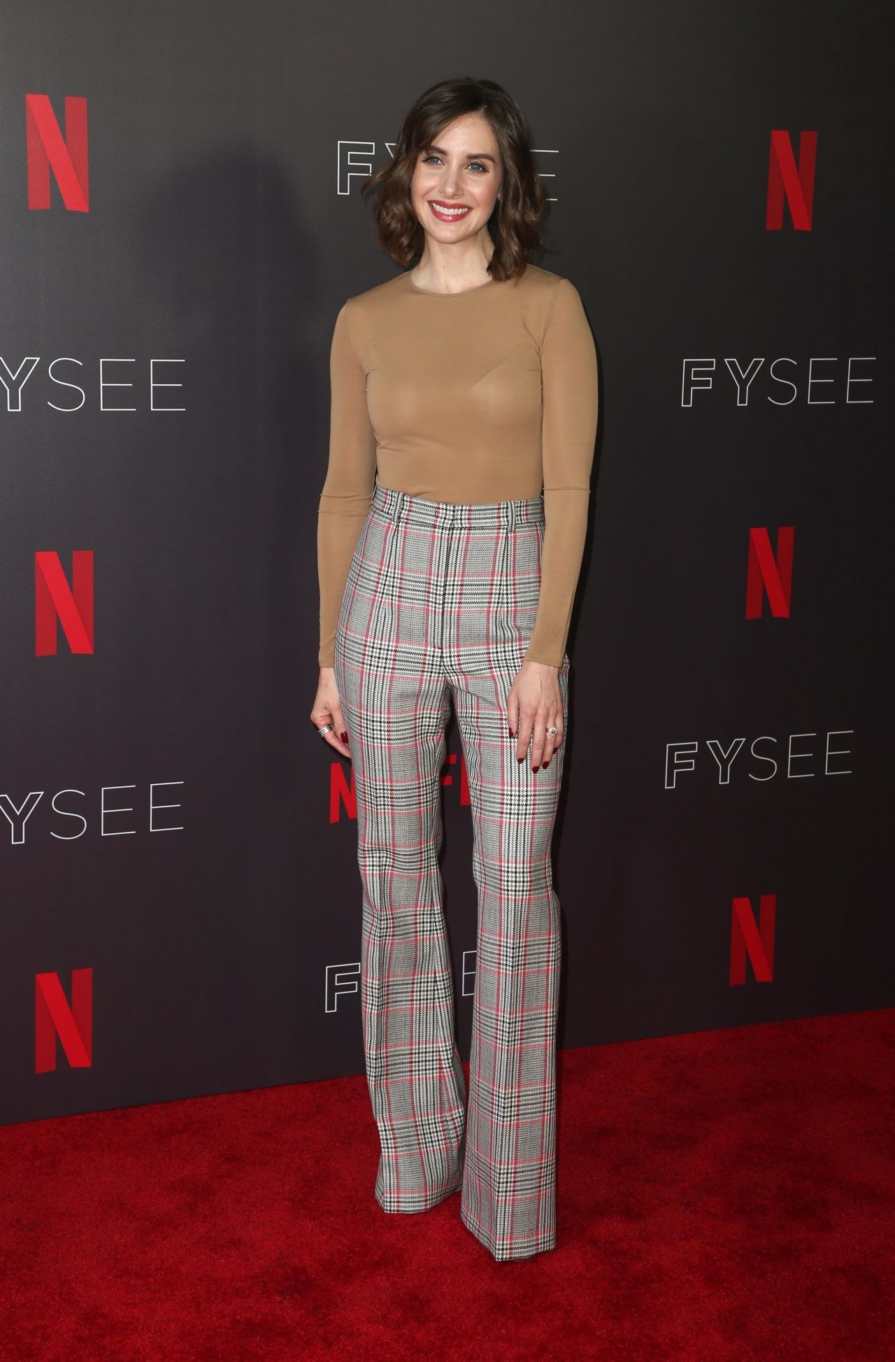http://celebmafia.com/wp-content/uploads/2018/05/alison-brie-netflix-animation-panel-fysee-event-in-la-05-21-2018-4.jpg