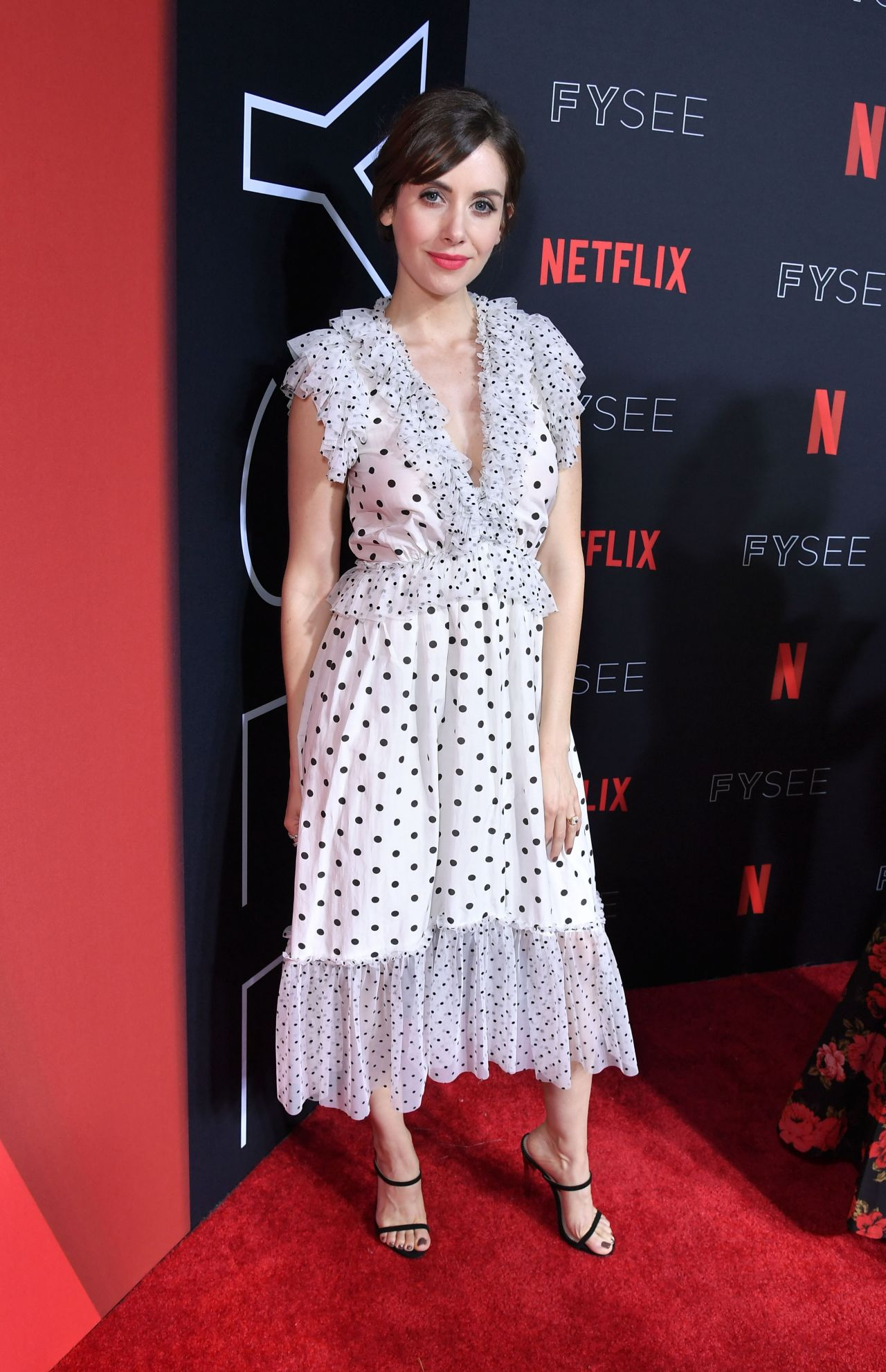 http://celebmafia.com/wp-content/uploads/2018/05/alison-brie-netflix-fysee-kick-off-event-in-los-angeles-05-06-2018-0.jpg