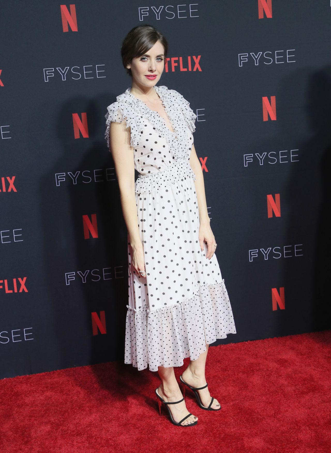 http://celebmafia.com/wp-content/uploads/2018/05/alison-brie-netflix-fysee-kick-off-event-in-los-angeles-05-06-2018-2.jpg