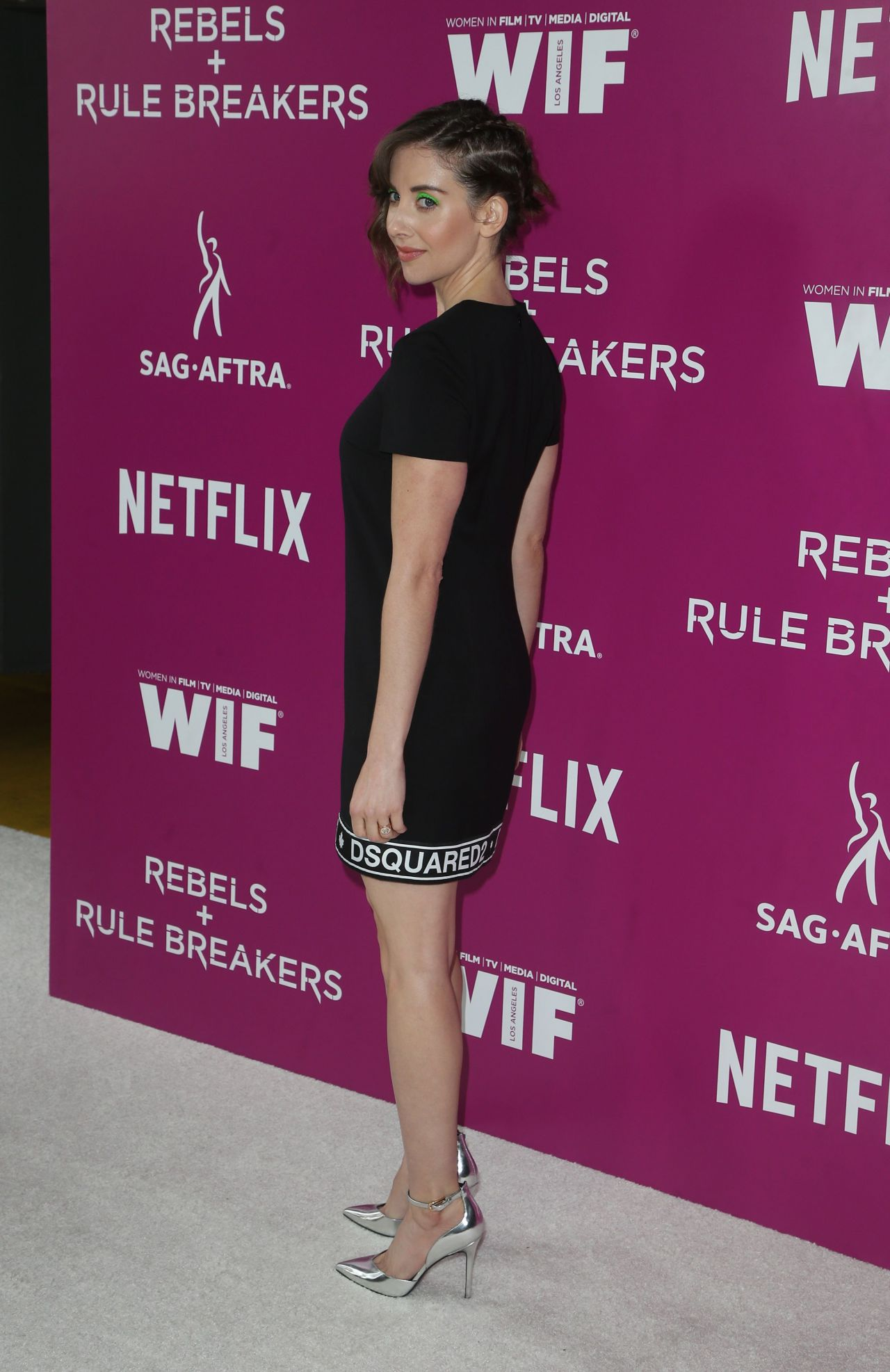 http://celebmafia.com/wp-content/uploads/2018/05/alison-brie-rebels-and-rule-breakers-fyc-event-in-la-2.jpg