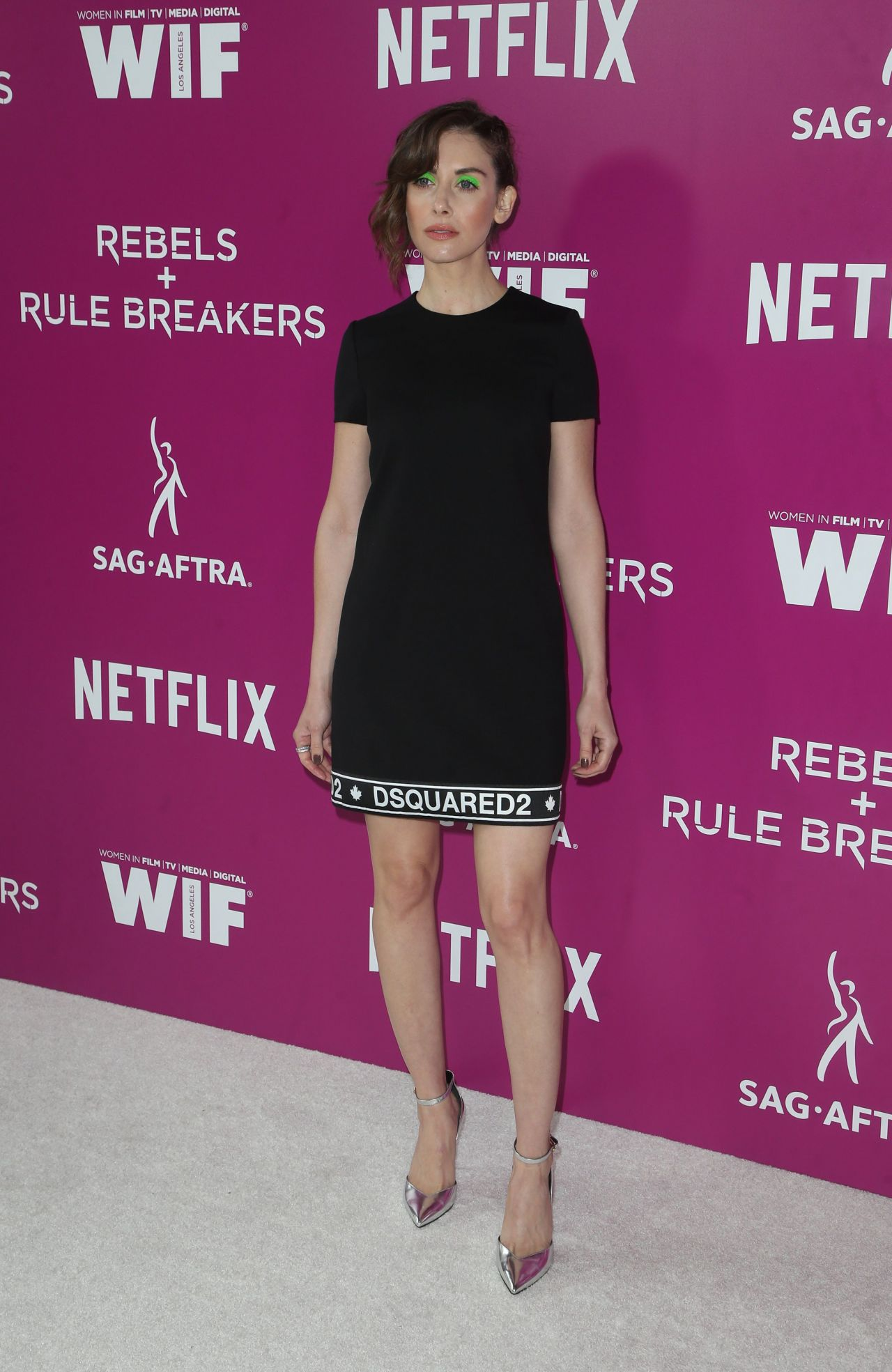 http://celebmafia.com/wp-content/uploads/2018/05/alison-brie-rebels-and-rule-breakers-fyc-event-in-la-6.jpg