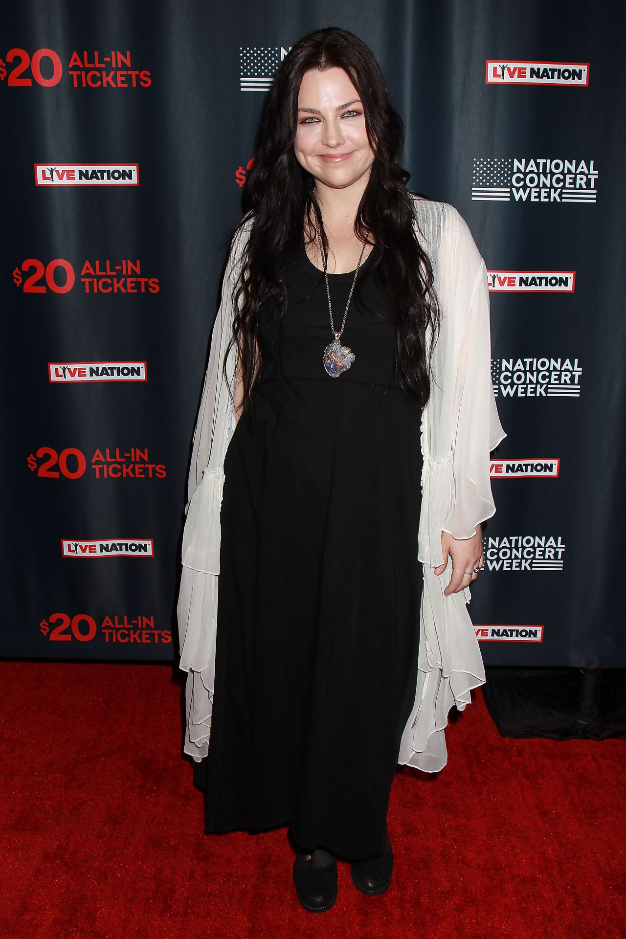 http://celebmafia.com/wp-content/uploads/2018/05/amy-lee-live-nation-launches-national-concert-week-in-ny-04-30-2018-1.jpg