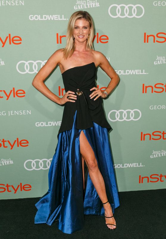 Amy Pejkovic – Women of Style Awards 2018 in Sydney
