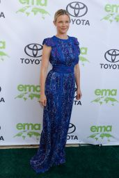 Amy Smart – 2018 Environmental Media Awards in Beverly Hills