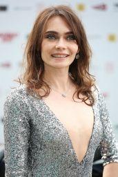 "Anna Danshina – ""Bromley Boys"" World Premiere in London"
