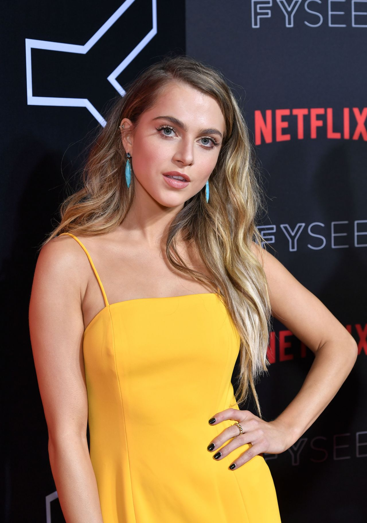 Anne Winters Nude Photos 79