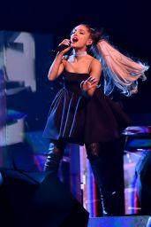 Ariana Grande - Billboard Music Awards 2018 in Las Vegas