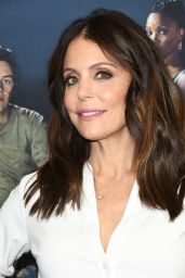 "Bethenny Frankel - ""Shameless"" Screening in Hollywood 05/24/2018"