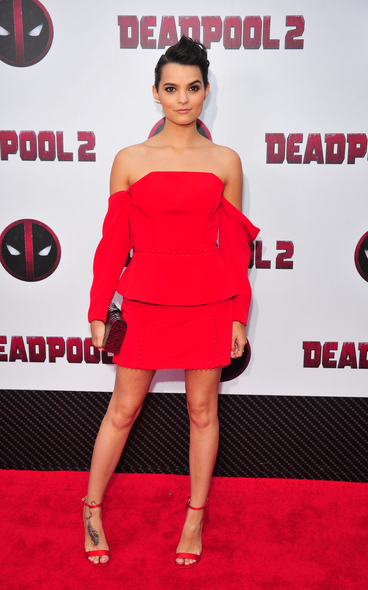 Celebrity deadpool list 2019