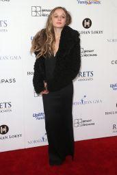 Carson Meyer - Uplift Family Services 7th Annual Norma Jean Gala in LA
