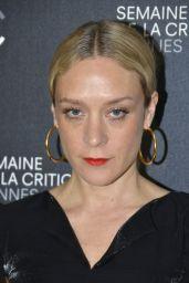 Chloe Sevigny - Semaine de la Critique Jury Photocall at Cannes Film Festival