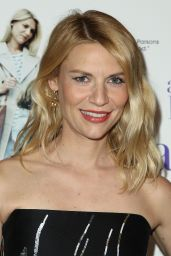 """Claire Danes – """"A Kid Like Jake"""" Premiere in NY"""