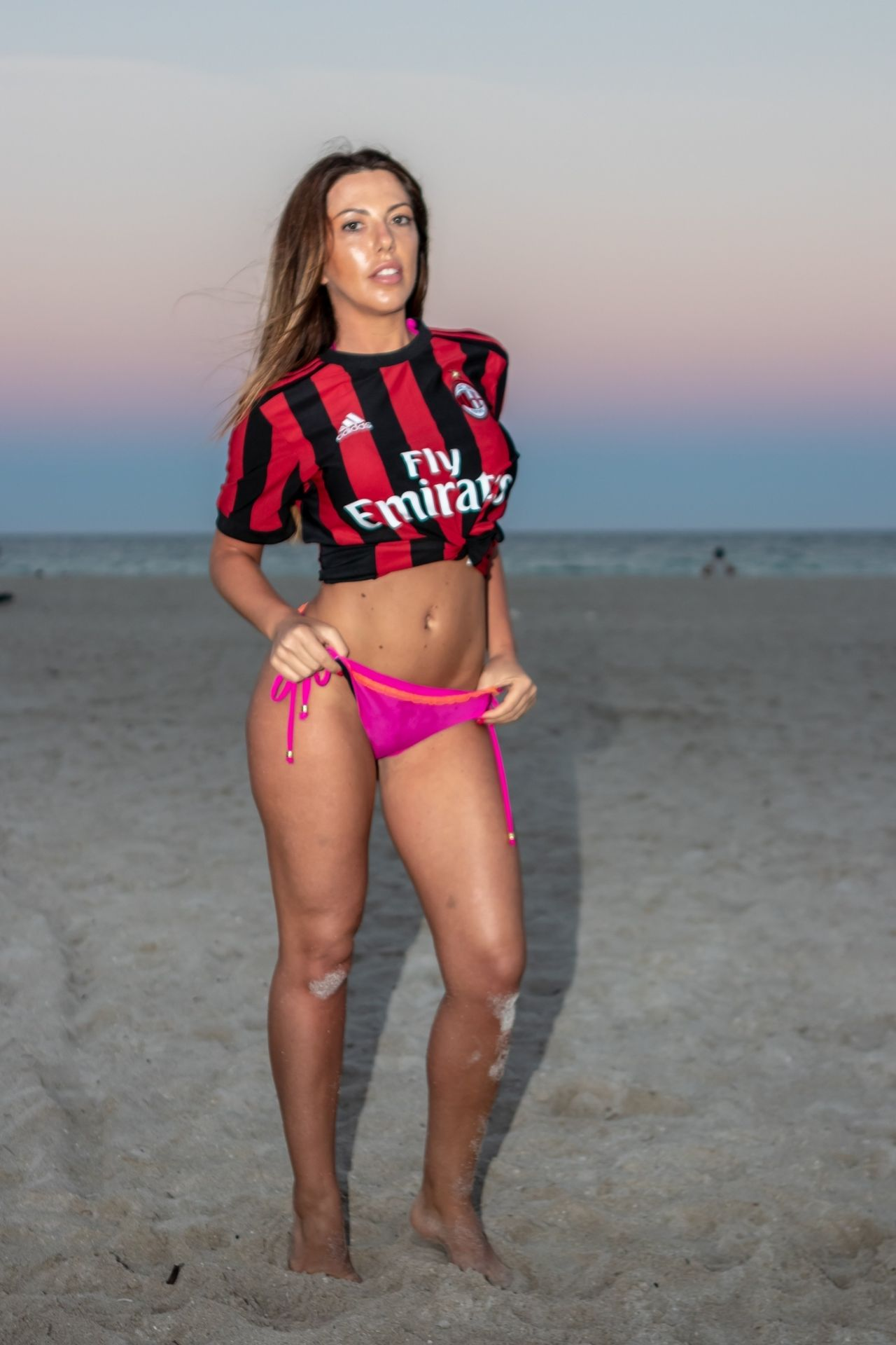 Celebrites Laura Bragato naked (69 pics), Fappening