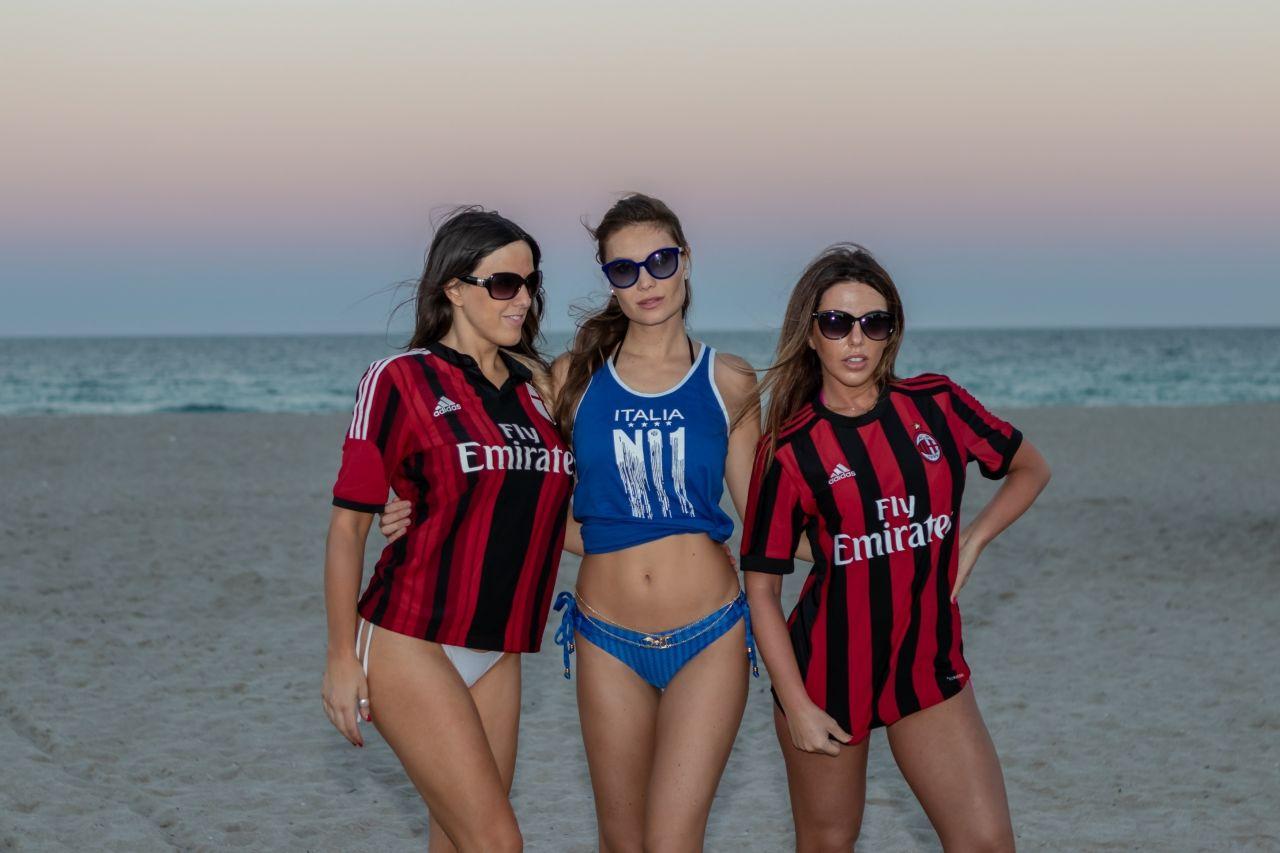 Sideboobs Laura Bragato nudes (72 foto) Paparazzi, 2019, cameltoe