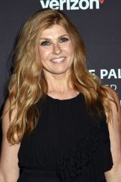 Connie Britton – The Paley Honors: A Gala Tribute To Music On Televisionin NY 05/15/2018