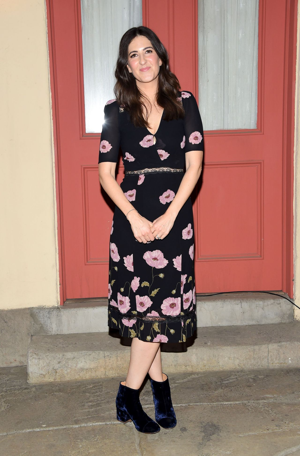 images Darcy carden the good place fyc event in los angeles