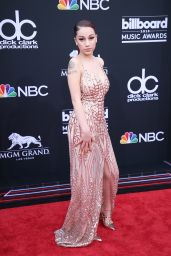 Danielle Bregoli – 2018 Billboard Music Awards in Las Vegas