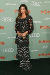 Delta Goodrem – Women of Style Awards 2018 in Sydney