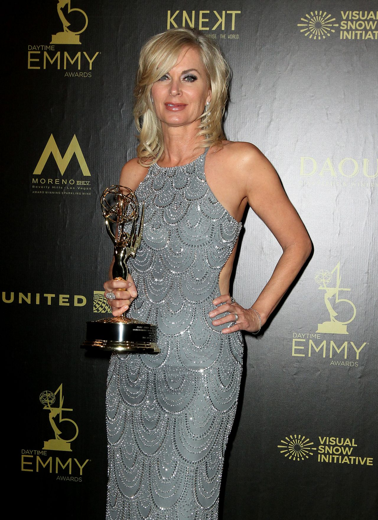 List of Daytime Emmy Award winners  Wikipedia