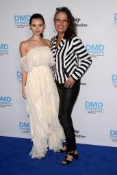 Eline Powell – 2018 Disney ABC International Upfronts in LA