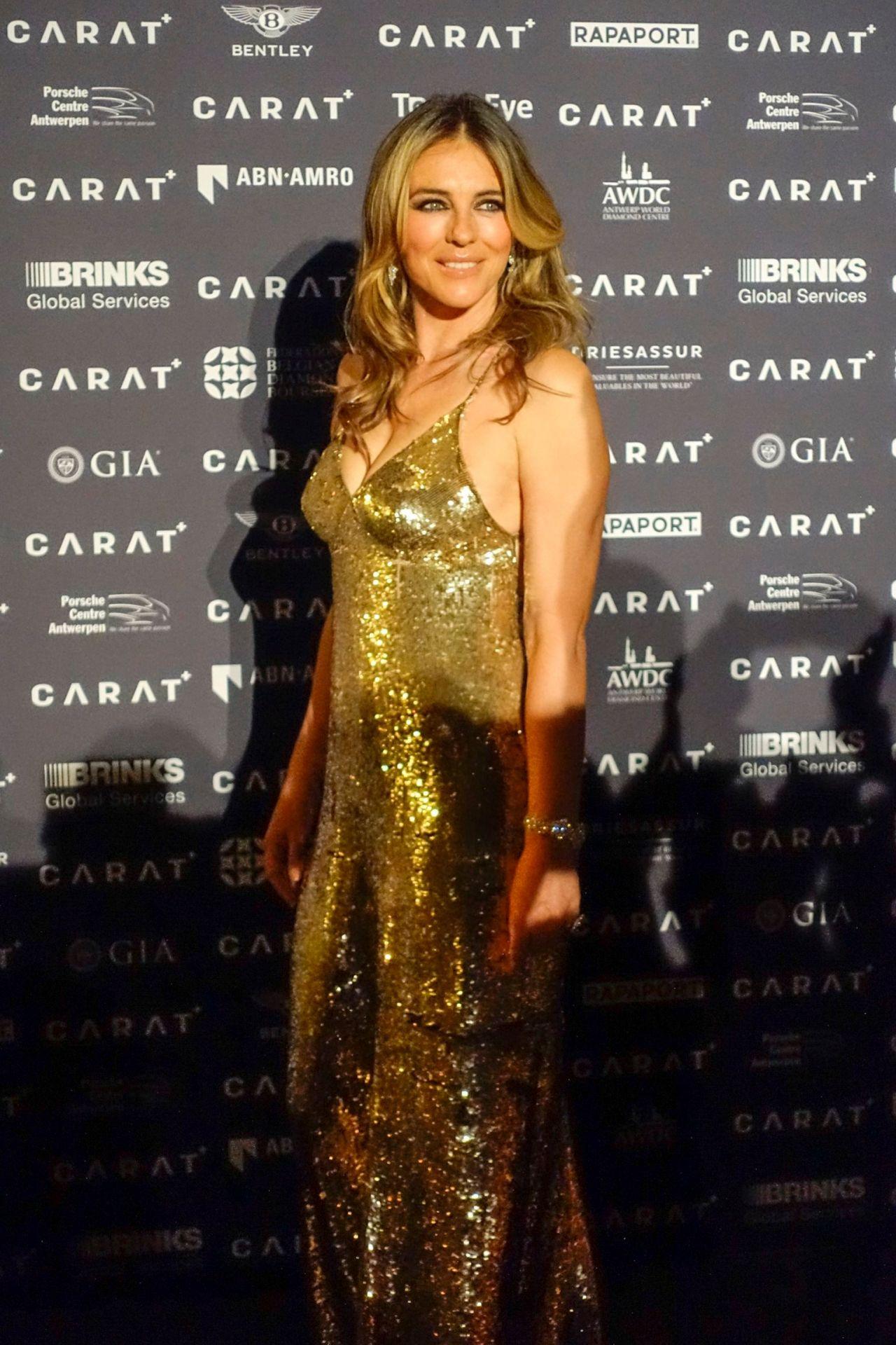 http://celebmafia.com/wp-content/uploads/2018/05/elizabeth-hurley-carat-exhibition-opening-in-belgium-20.jpg