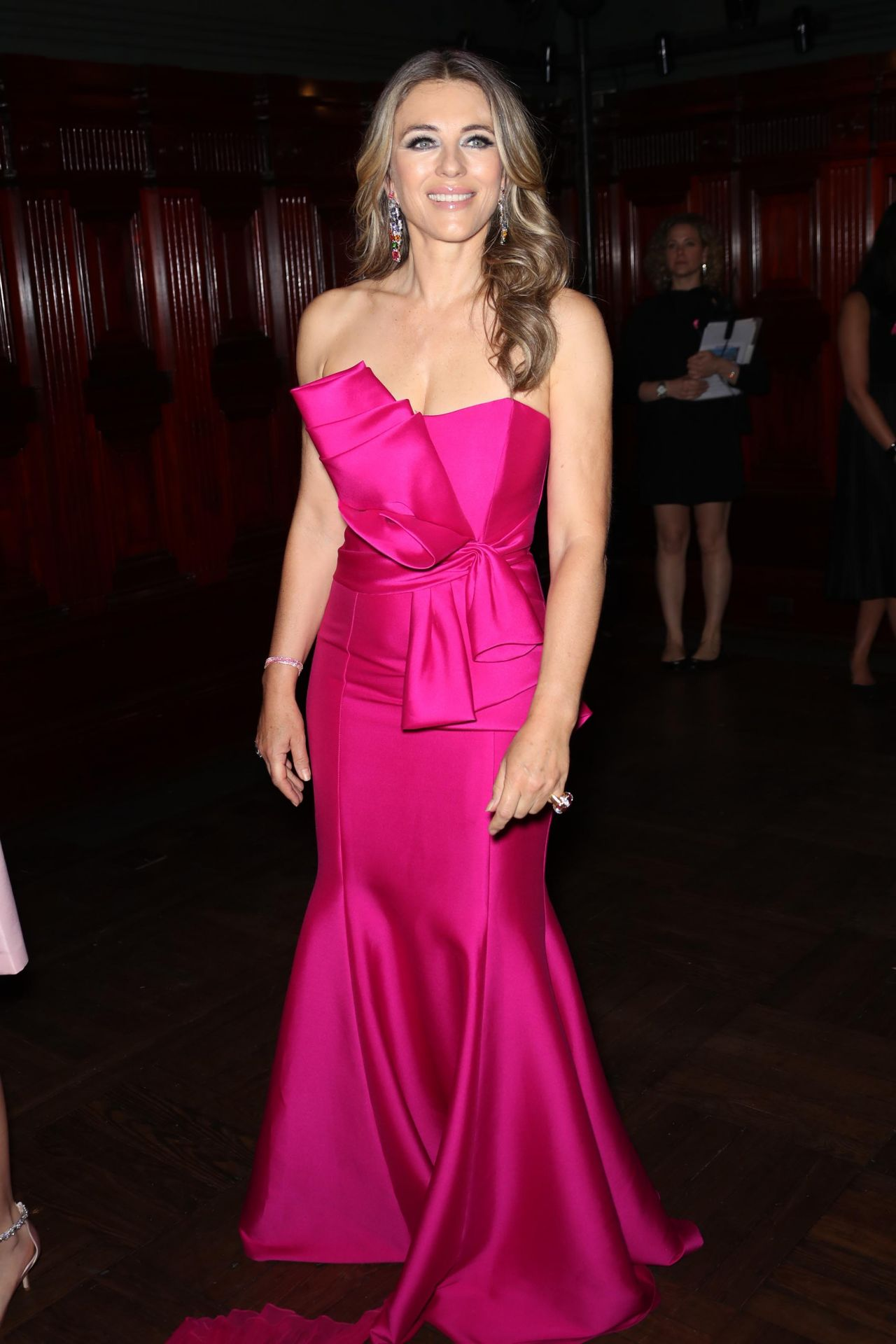 http://celebmafia.com/wp-content/uploads/2018/05/elizabeth-hurley-the-hot-pink-party-new-depths-in-nyc-05-17-2018-11.jpg