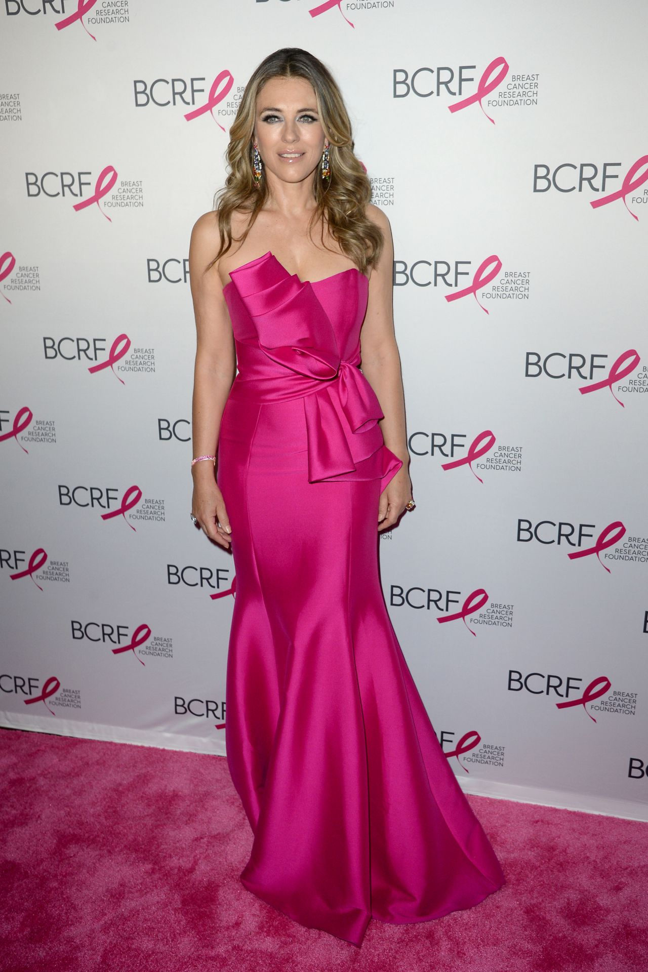 http://celebmafia.com/wp-content/uploads/2018/05/elizabeth-hurley-the-hot-pink-party-new-depths-in-nyc-05-17-2018-14.jpg