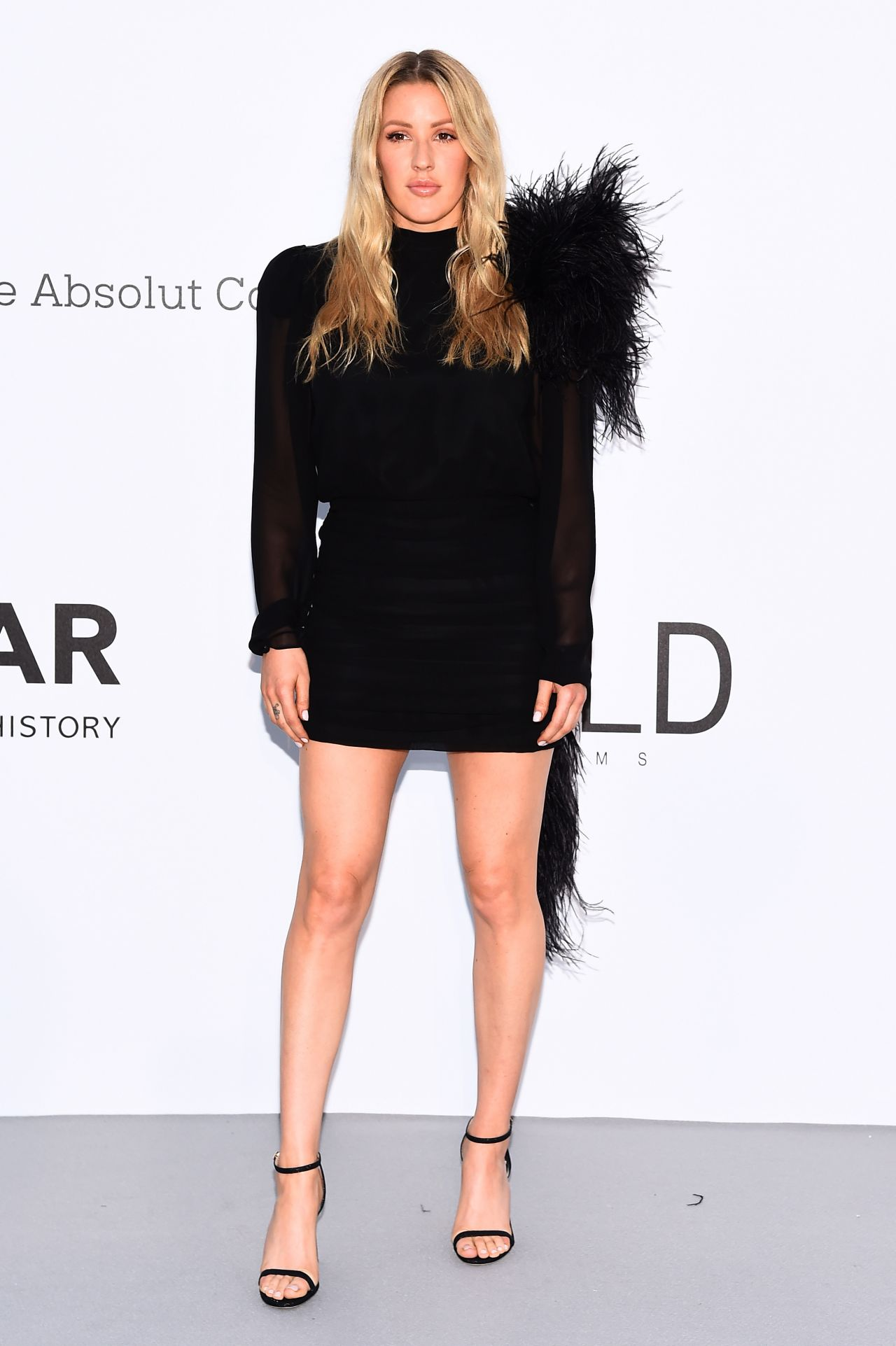http://celebmafia.com/wp-content/uploads/2018/05/ellie-goulding-amfar-s-cinema-against-aids-gala-in-cannes-05-17-2018-6.jpg