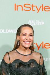 Erika Heynatz – Women of Style Awards 2018 in Sydney
