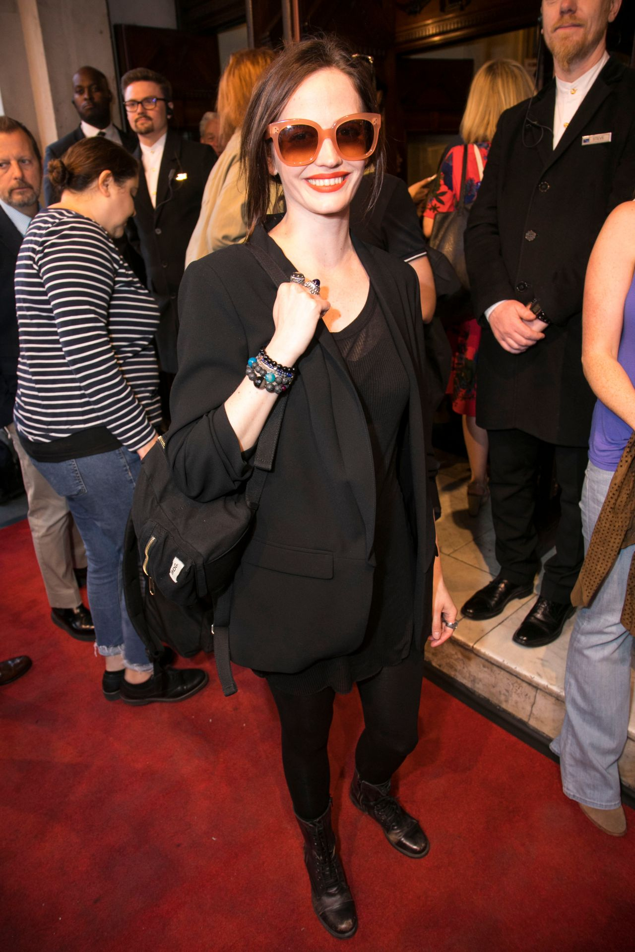 http://celebmafia.com/wp-content/uploads/2018/05/eva-green-red-play-press-night-at-wyndham-s-theatre-in-london-may-2018-0.jpg