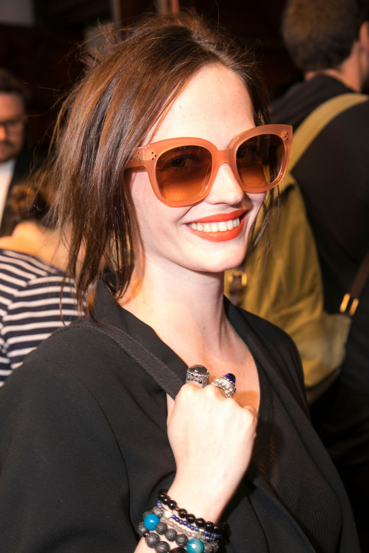 http://celebmafia.com/wp-content/uploads/2018/05/eva-green-red-play-press-night-at-wyndham-s-theatre-in-london-may-2018-2.jpg