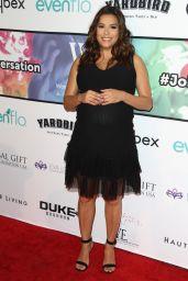 Eva Longoria - Global Gift Foundation USA Women