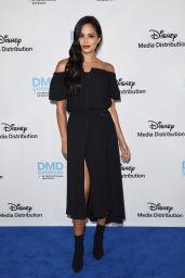 Feliz Ramirez – 2018 Disney ABC International Upfronts in LA
