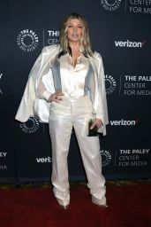 Fergie – The Paley Honors: A Gala Tribute To Music On Televisionin NY 05/15/2018