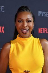 Gabrielle Dennis – Netflix FYSee Kick-Off Event in Los Angeles 05/06/2018