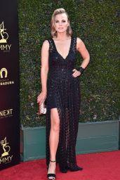 Gina Tognoni – 2018 Daytime Emmy Awards
