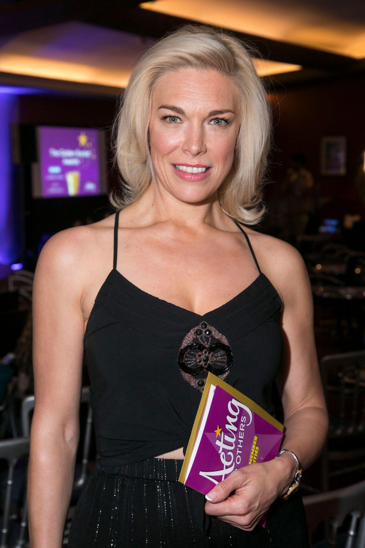 Communication on this topic: Jennifer Love Hewitt born February 21, 1979 (age 39), hannah-waddingham/