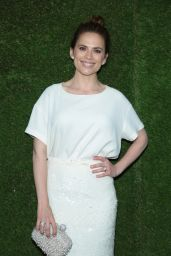 """Hayley Atwell – """"Counterpart"""" and """"Howard's End"""" FYC Event in LA"""