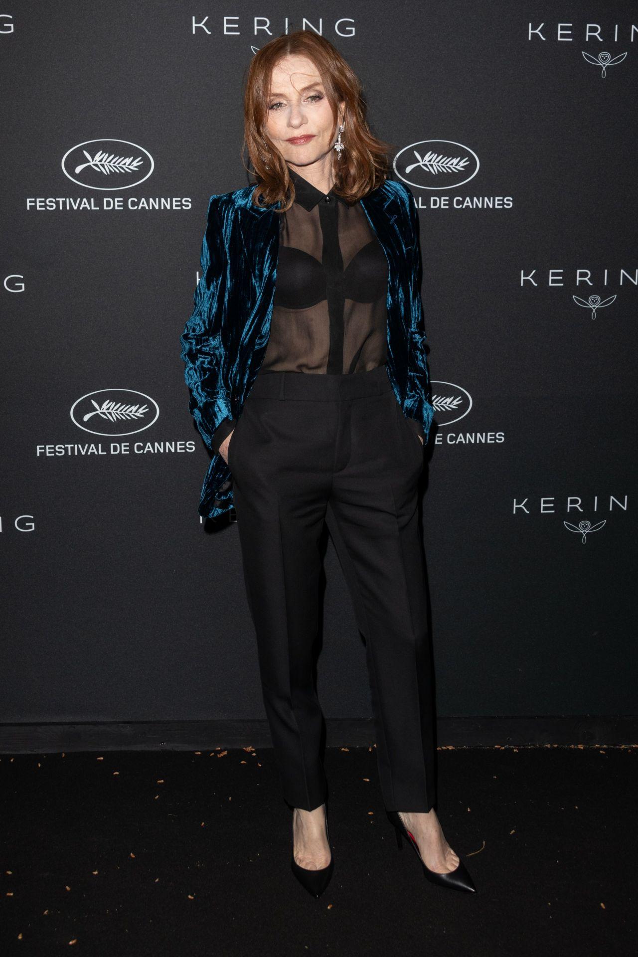 http://celebmafia.com/wp-content/uploads/2018/05/isabelle-huppert-kering-women-in-motion-awards-dinner-at-cannes-film-festival-2018-3.jpg
