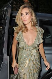 Jacqui Ainsley - Annabel