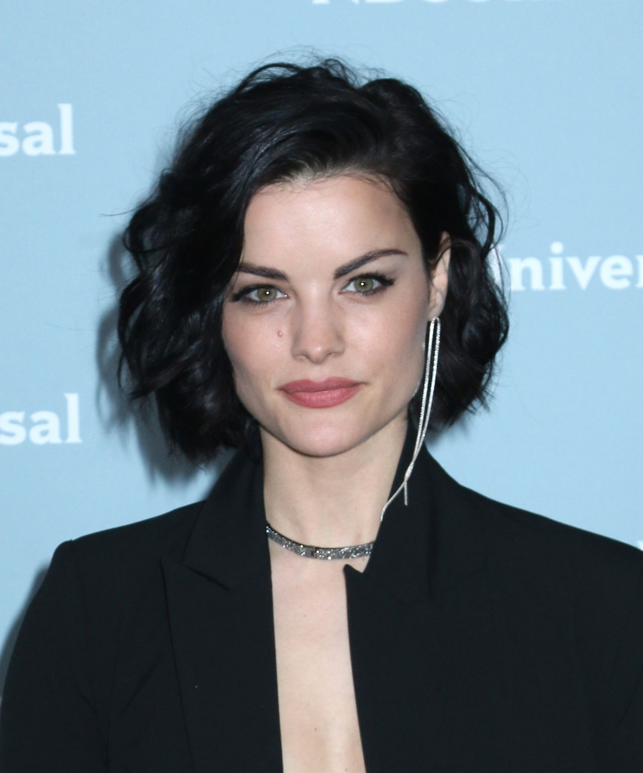 Jaimie Alexander Latest Photos Celebmafia